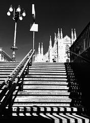 fermata Duomo