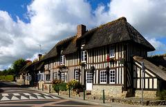 FR - Tourgéville