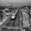 Vitre_TGV