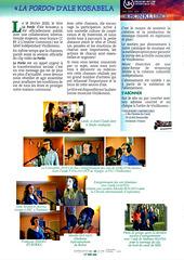 Esperanto Info N°144