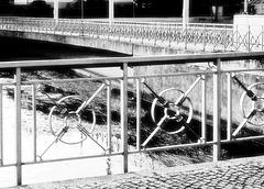 Okerbrücke
