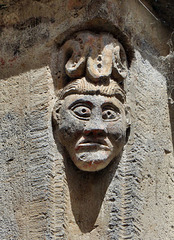 Boppard - St. Severus
