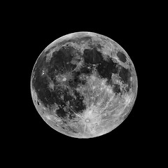 BELFORT: Fort du Salbert: Pleine lune du 29 Août 2015. 02