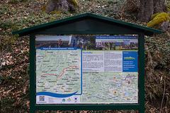 Eifel - Hohe Acht DSC00224