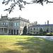 'Brodsworth hall'..