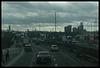 London's nightmare new skyline