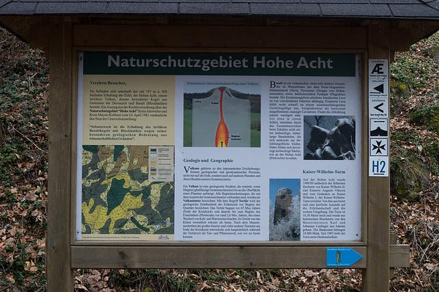 Eifel - Hohe Acht DSC00223