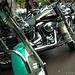 Harley-Meeting Bad Wildungen 2005