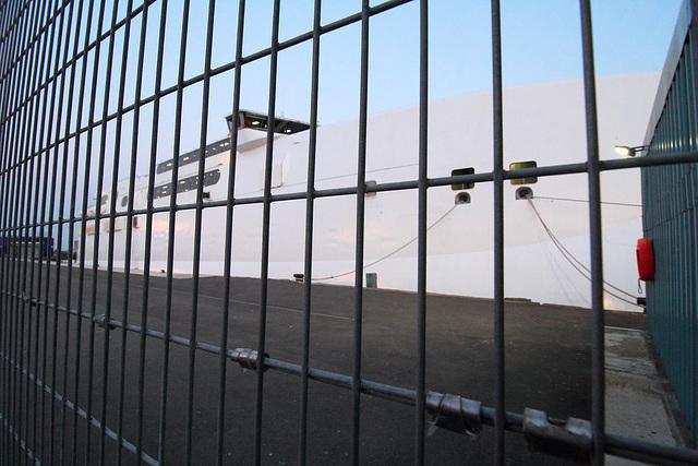 IMG 5510 QuaysideWeymouth dpp