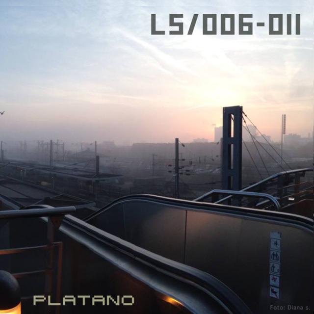 LS006-011