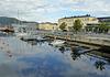 Trondheim Fosenkaia