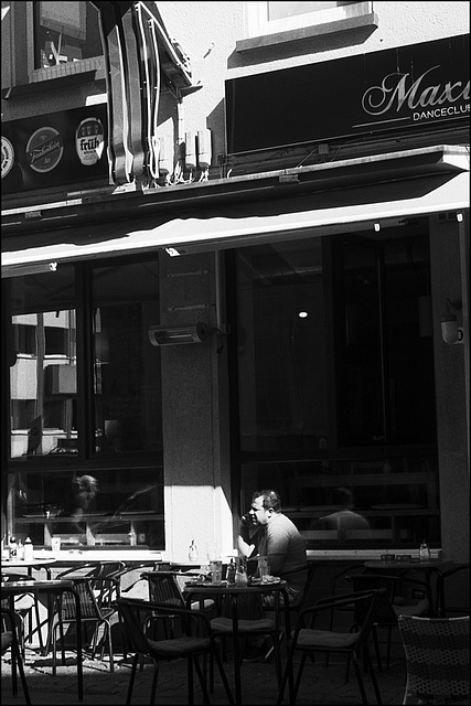 Milia´s Coffee