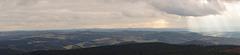 Eifel - Hohe Acht DSC00201