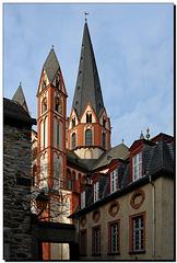Limburger Dom