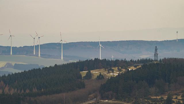 Eifel - Hohe Acht DSC00209