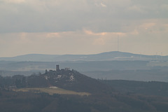 Eifel - Hohe Acht DSC00208