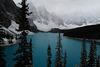 Moraine Lake, Rockies