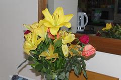 FlowersIMG 7596