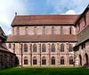 Alpirsbach - Kloster Alpirsbach