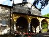 Santuario di S. Maria in Val d'Abisso (3 x PiP)
