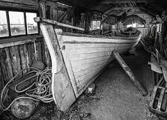 boat_with_condor