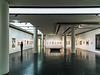 Ausstellung / Exhibition - HBM