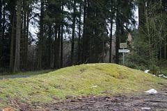 Eifel - Hohe Acht DSC00175