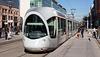 190216 LyonPartDieu tram 1