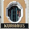 Am Kurhaus von Bad Neuenahr/Ahrweiler (5 x PiP)
