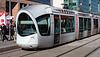 190216 LyonPartDieu tram 3