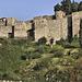 Alcazaba, Take #2 – Málaga, Andalucía, Spain