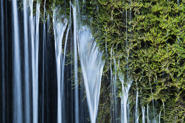 Dreimühlen Wasserfall DSC00157