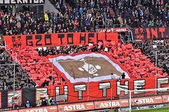 St. Pauli-Heidenheim