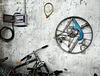 Vélo versus IKEA* .