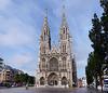Ostend - Sint-Petrus-en-Pauluskerk