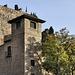 Alcazaba, Take #3 – Málaga, Andalucía, Spain