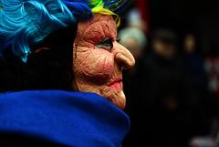 Carnaval português