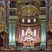 Napoli : Cattedrale di Santa Maria Assunta - (837)