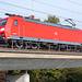 181018 Othmarsingen BR185 DB 2