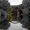 Rakotzbrücke - Variations on a theme IV