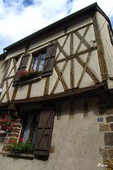 Toucy (Yonne)
