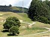 Game Park At Rotorua