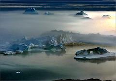 Ilulissat (324)