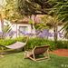 Belmond El Encanto, Santa Barbara 002