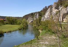 "Naturpark ""Obere Donau"""