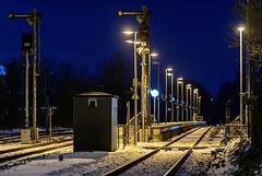 Suchsdorf (27.02.2018)