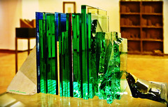 LIBRI [7] ... in verde