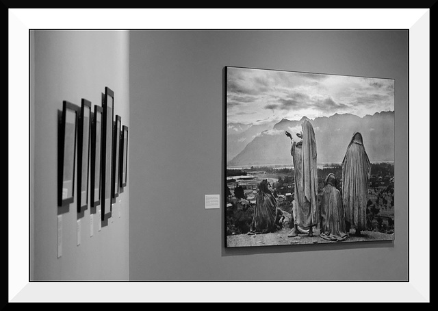 Exposition HCB (6)