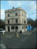George Tavern at Stepney