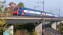 181018 Othmarsingen DPZ 1